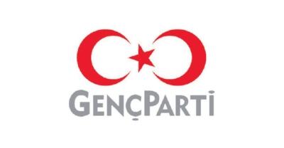 """Sakarya Genç Parti'den """"İstanbul Sözleşmesi""""ne destek!.."""