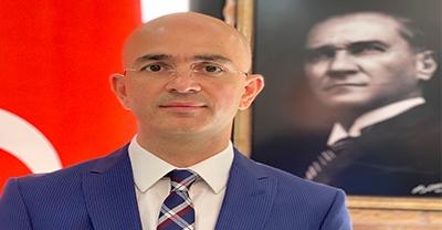 Serbes: Kızılay'da güven kaybettirdiler