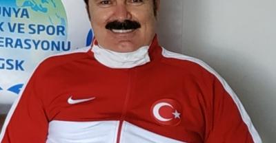 DGSKON Başkanı Aygündüz'den 30 Ağustos mesajı
