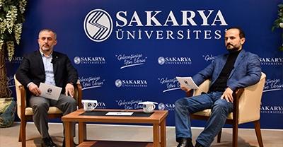Sakarya'da