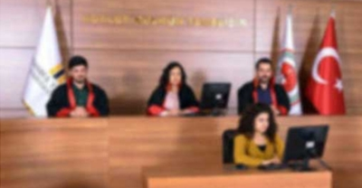 Sakarya'da sağlık çalışanlarının yargılandığı FETÖ davasında 2 sanığa hapis cezası