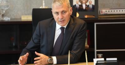 Başkan Altuğ'dan Koronavirüs Fırsatçılarına Karşı Vatandaşlara Uyarı