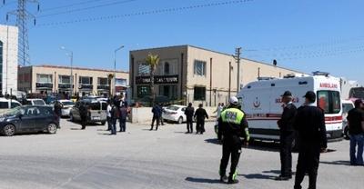 Sakarya'daki Silahlı Saldırı Davasında 33 Sanığın Yargılandığı Davada Karar Çıktı