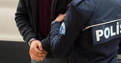 Sakarya'da DEAŞ Operasyonunda 4 Şüpheli Yakalandı