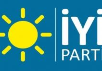 Sakarya İyi Parti'nin İlçe Belediye Meclis Aday Listesi